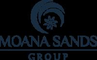 Moana Sands Group – Cook Islands Accommodation – Rarotonga